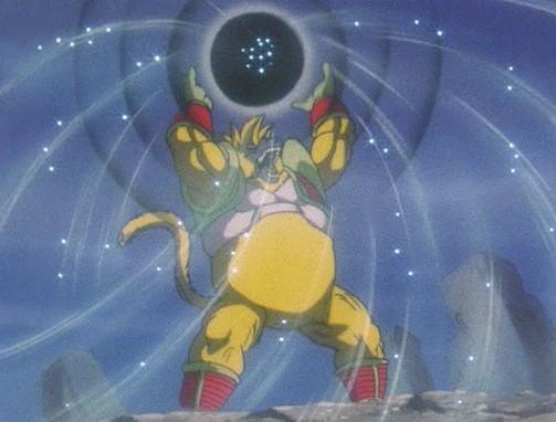 File:DragonballGT-Episode039 145.jpg