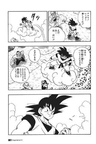 File:GokuAndPiccoloWantToSaveGohan.jpg
