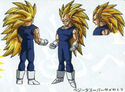 Super-saiyan-3-vegeta-artwork
