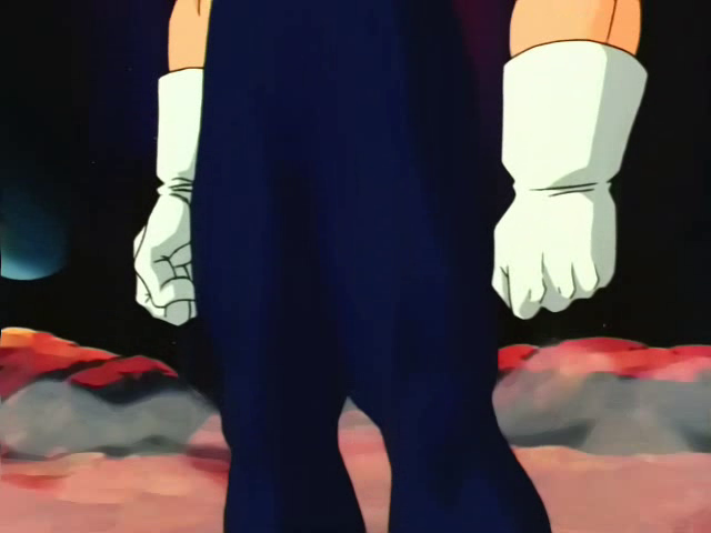 File:VegetaFBSep222-03.png