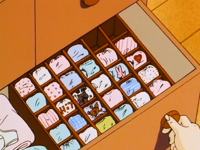 File:Bulmapantycollection126.png