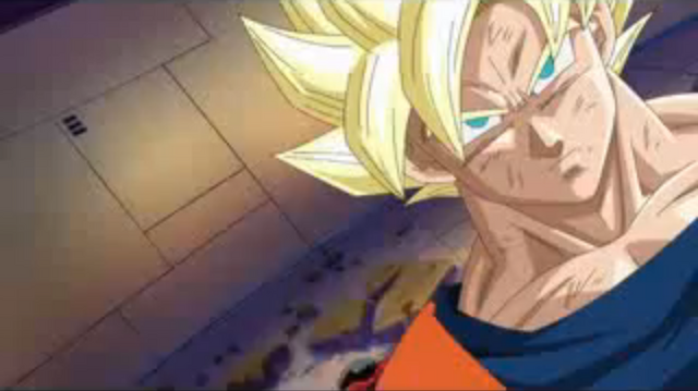 File:Goku3(DBH).png