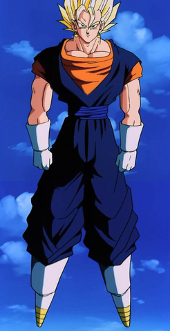 File:SuperVegito.png