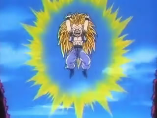 File:Dbz246(for dbzf.ten.lt) 20120418-20494656.jpg