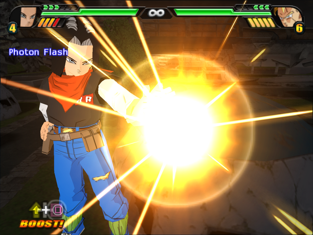 File:Photon Flash A Tenkaichi Budokai 3.png