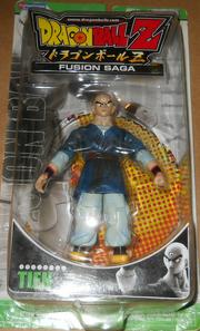 2007TienFusionSaga
