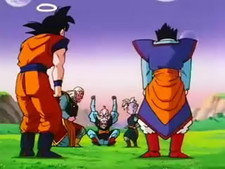 File:Dbz235 - (by dbzf.ten.lt) 20120324-21192645.jpg