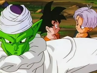 File:Dbz248(for dbzf.ten.lt) 20120503-18161112.jpg