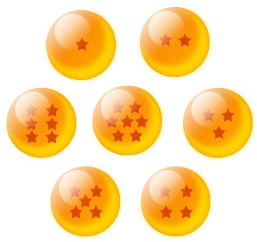 File:Dragonballs all.jpg