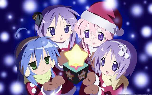 File:Lucky Star - BG3.jpg