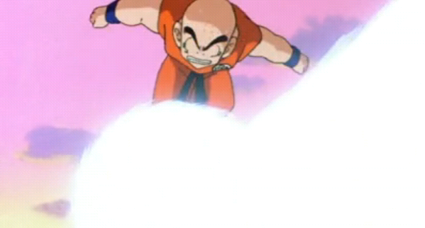 File:Nappa Bomber dx 2.PNG