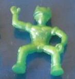 CellJr-Cremino-green