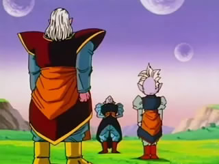 File:Dbz235 - (by dbzf.ten.lt) 20120324-21185169.jpg