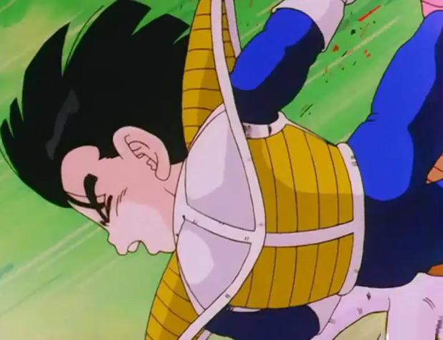 File:Gohan after geting smacked.png