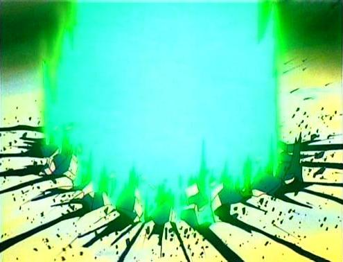File:Screenshotsdbzmovie8 555.jpg