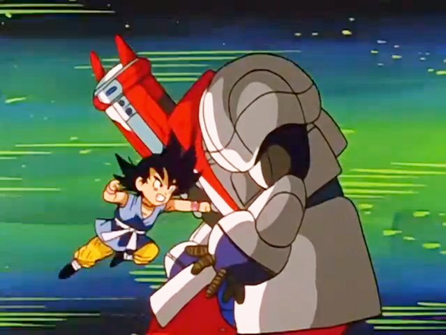 File:10. Goku Attack Super Sigma Full Power.png