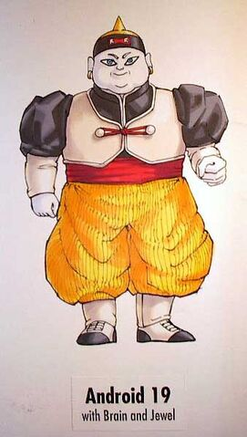 File:Android 19 concept art irwin.jpg