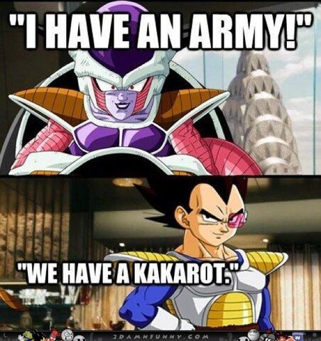 File:Dragon-Ball-Z-Avengers-Parody-Meme.jpg