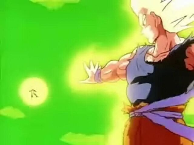 File:Goku 7564.JPG