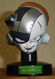 Mask Lineage Frieza5