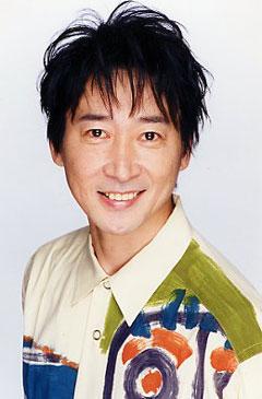 File:Nanba Keiichi.jpg