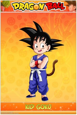 File:400px-Dragon ball kid goku eps by tekilazo-d3edke2.jpg