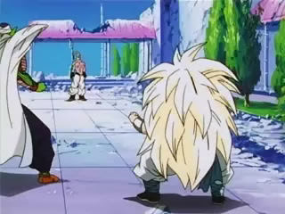 File:Dbz245(for dbzf.ten.lt) 20120418-17371679.jpg