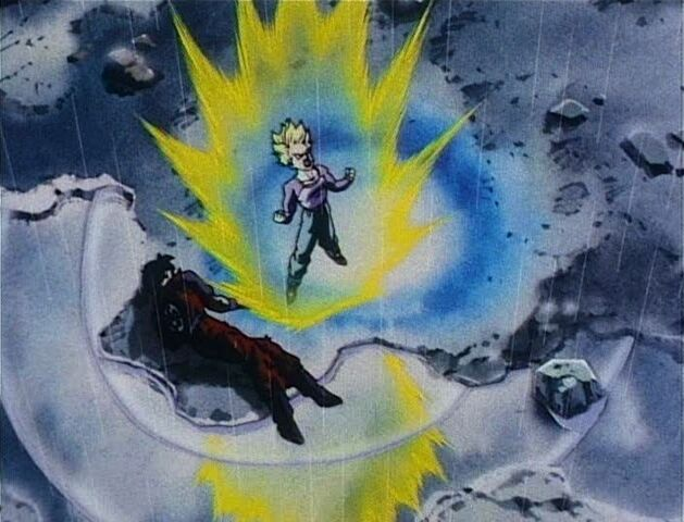 File:Trunks Going SSJ.jpg