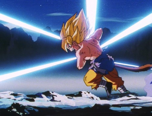 File:DragonballGT-Episode046 140.jpg