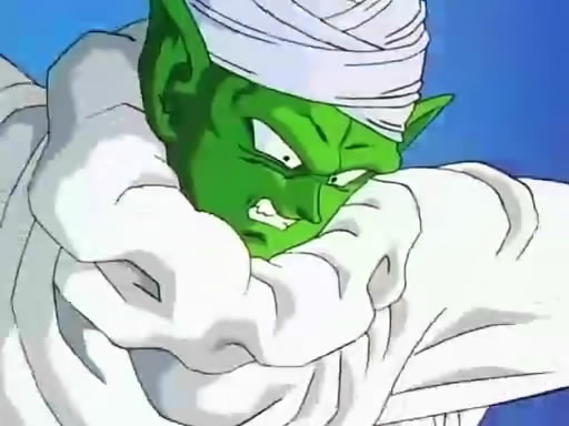 File:Dbz242(for dbzf.ten.lt) 20120404-16073844.jpg