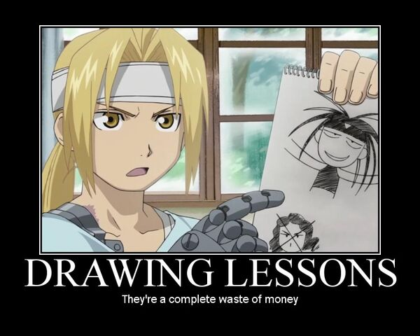 File:Full metal alchemist motivational.jpg