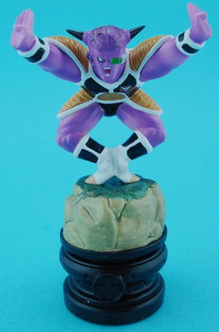 File:GINYU-MEGAHOUSE-A.PNG