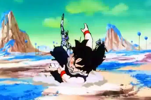 File:Ginyu punched gohan e3 (30).png