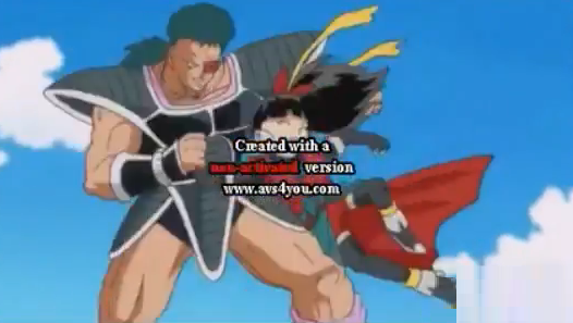 File:Turles man fights heroine4.png