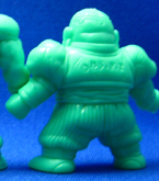 File:Android19-keshi-green-back.PNG