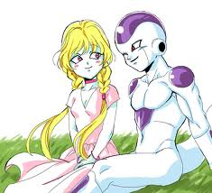 File:Frieza and his love.jpg