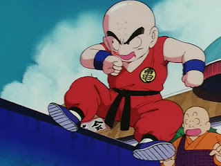 File:Krillin can fly.png