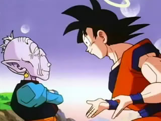 File:Dbz235 - (by dbzf.ten.lt) 20120324-21225191.jpg