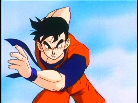 File:FutureGohan2.jpg