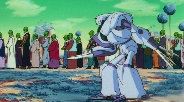 File:Cyclopian guard drags namekian.jpg