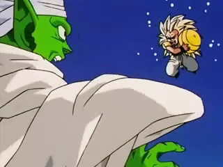 File:Dbz246(for dbzf.ten.lt) 20120418-21031603.jpg