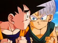 Dbz249(for dbzf.ten.lt) 20120505-11591075