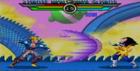 SwordBlast2(Taiketsu)