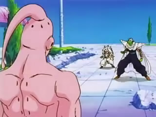 File:Dbz245(for dbzf.ten.lt) 20120418-17365289.jpg