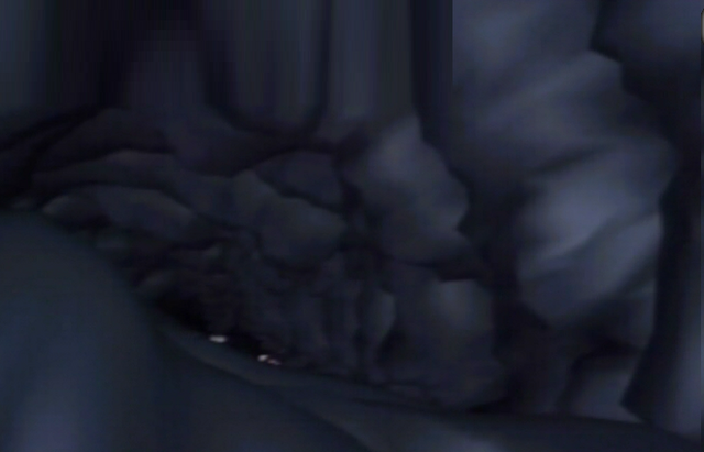 File:Gohan gets atttacked by godgedeon8.png