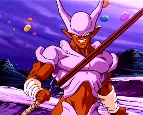 File:Janemba 2nd Form.jpg