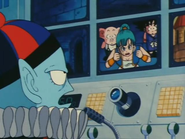 File:Pilaf talking to the dragon gang.jpg