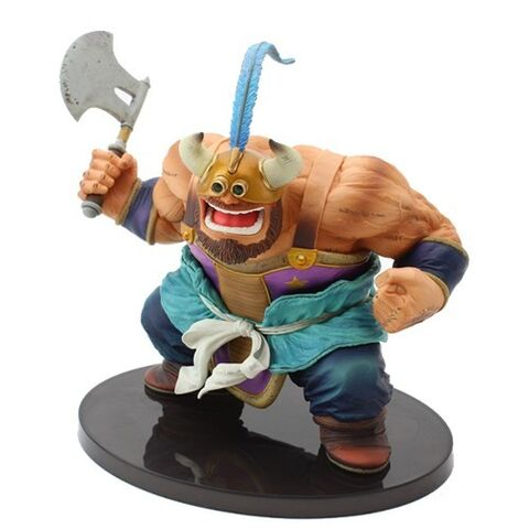 File:SCULTURES-Vol2-OxKingBanpresto-upper.JPG