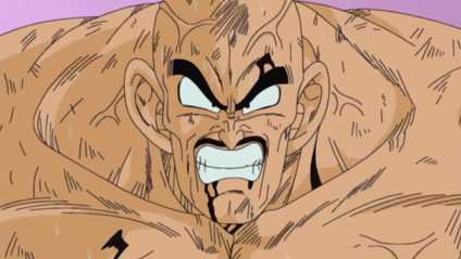 File:Battle Damaged Nappa.png