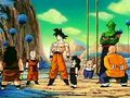 DragonBallZMovie617